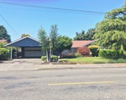 1690 SW Snively Ave, Chehalis image