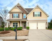 427 Bridge Crossing Drive, Simpsonville image
