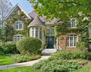 2 Orchard Place, Hinsdale image