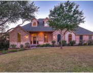 214 Old Mill Dr, Dripping Springs image