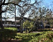 415 Ocean Creek Dr. Unit 2358, Myrtle Beach image