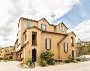 10582 Parkington Lane, Highlands Ranch image