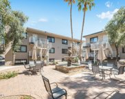 724 E Devonshire Avenue Unit #203, Phoenix image