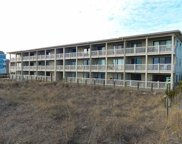 4406 N Ocean Blvd. Unit C1, North Myrtle Beach image