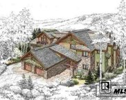 2355 Poma Lane, Steamboat Springs image