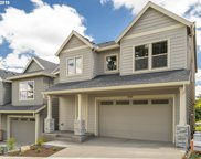 10909 SW ANNAND HILL  CT, Tigard image