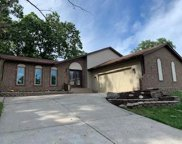 1137 Sunnyslope Drive, Crown Point image