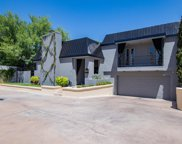 153 N Country Club Drive, Phoenix image