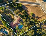 1506 Sycamore Dr, Fallbrook image