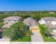 5783 Ardennes Way, Lake Worth image
