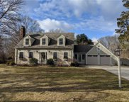 264 W Greenville RD, Scituate image