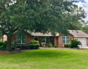 276 SW PINE FOREST COURT, Lake City image