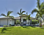1620 SW 51st TER, Cape Coral image