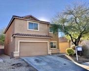 8387 S Hunnic, Tucson image