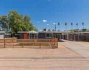 2937 E Osborn Road, Phoenix image