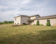 16608 40th Avenue, Coopersville image