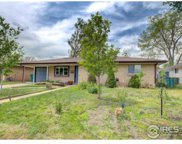 4745 Dudley St, Wheat Ridge image