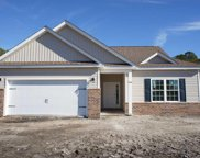325 Rycola Circle, Surfside Beach image