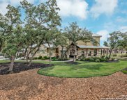 5689 Dry Comal Dr, New Braunfels image