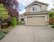 428 170th Place SE, Bothell image