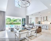 2306 NE 12th Ct, Fort Lauderdale image