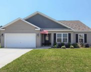 6931 Crimson Lane, Gulf Shores image