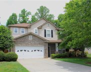 5628  Versage Drive, Mint Hill image