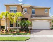 10059 Mimosa Silk Dr, Fort Myers image