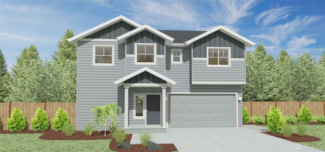 Se Homes on tp homes, va homes, co homes, southern homes, bh homes, double wide mobile homes, modular homes, uk homes, southeast homes, pe homes, pr homes, nm homes, am homes, tampa homes, ga homes, ez homes, kr homes, il homes, sa homes, rd homes,