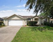 23015 Oak Prairie Circle, Sorrento image