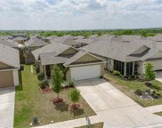 12925 Ship Bell Dr, Manor image