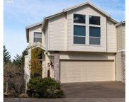 14 NORTHVIEW  CT, Lake Oswego image