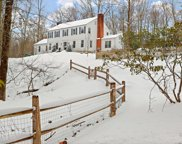 24 Londonderry, Greenwich image