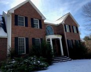 15 Shadowbrook XING, East Greenwich image
