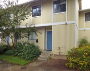 4885 N Backer Unit 141, Fresno image