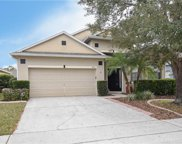 4755 Northern Dancer Way, Orlando image