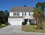 5045 Cobblers Ct, Myrtle Beach image