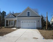 5153 Middleton View Dr., Myrtle Beach image