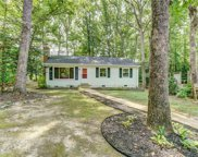 10515 Sunne Court, Chesterfield image