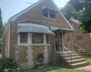 635 Union Avenue, Chicago Heights image