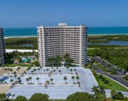 440 Seaview Ct Unit 405, Marco Island image