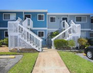 6033 34th Street W Unit 94, Bradenton image