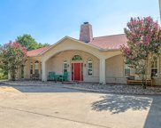 404 County Road 2255, Valley View image