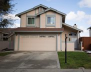 749 Sage Drive, Vacaville image