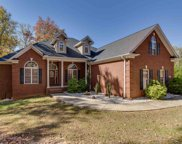 421 Bowers Road, Travelers Rest image