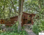 6030 Country Club Oaks Place, Omaha image