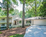 7195 Dunhill Ter, Sandy Springs image