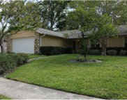 695 Shady Court, Altamonte Springs image
