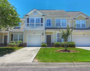 6203 Catalina Dr. Unit 2215, North Myrtle Beach image