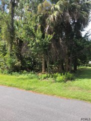 18 Pillory Ln, Palm Coast image